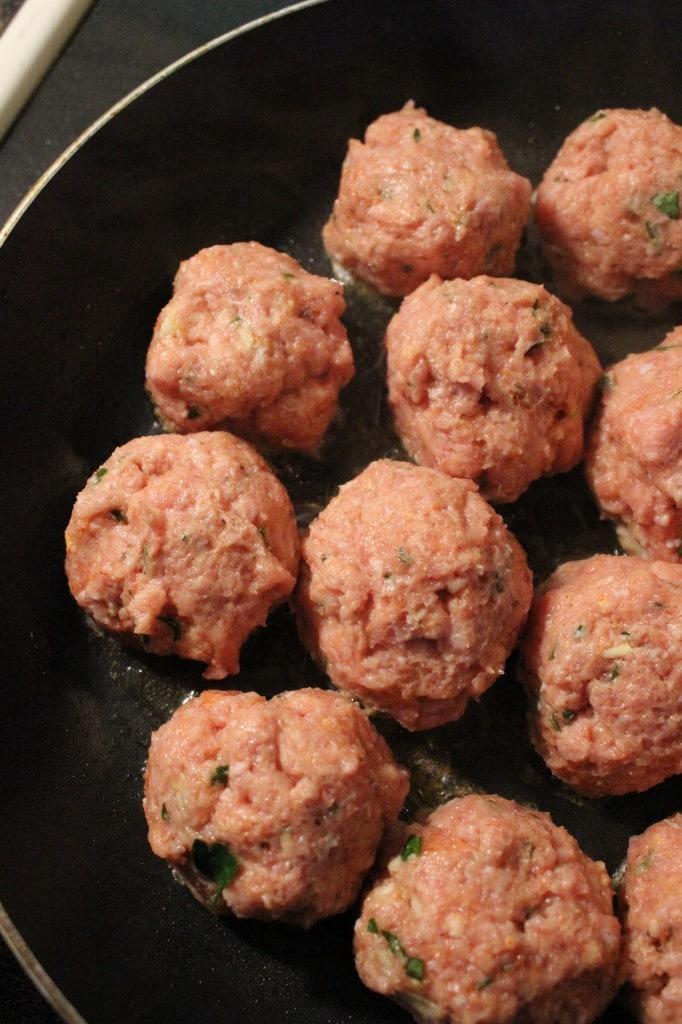 meatball subs 040