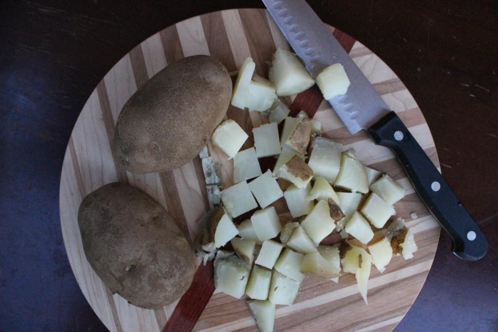potato tacos 039