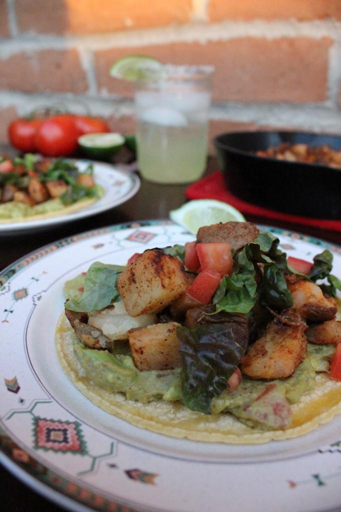 potato tacos 075