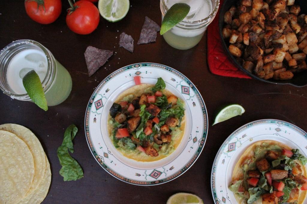 potato tacos 084