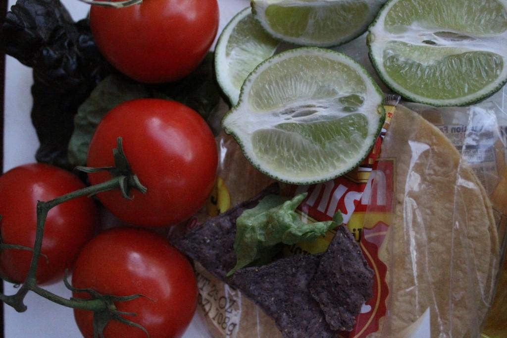 potato tacos 112