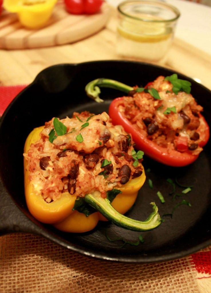 stuffed peppers 126new