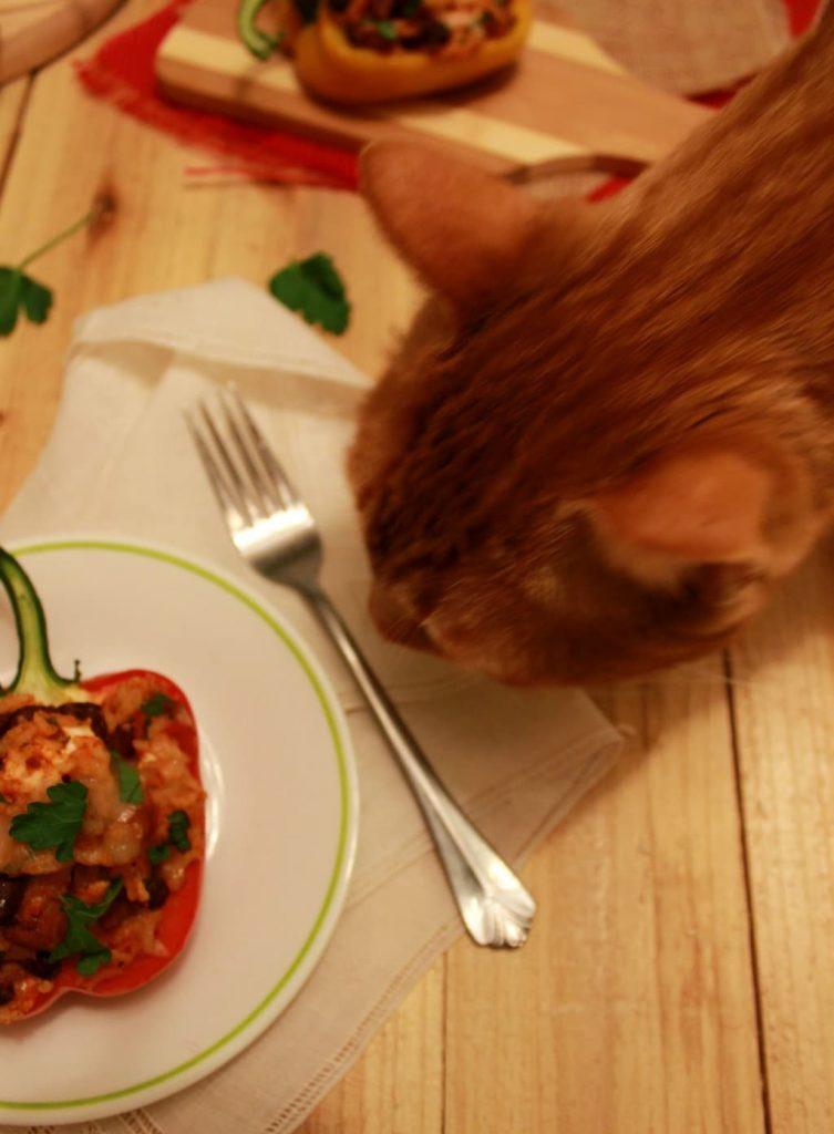 stuffed peppers 216new