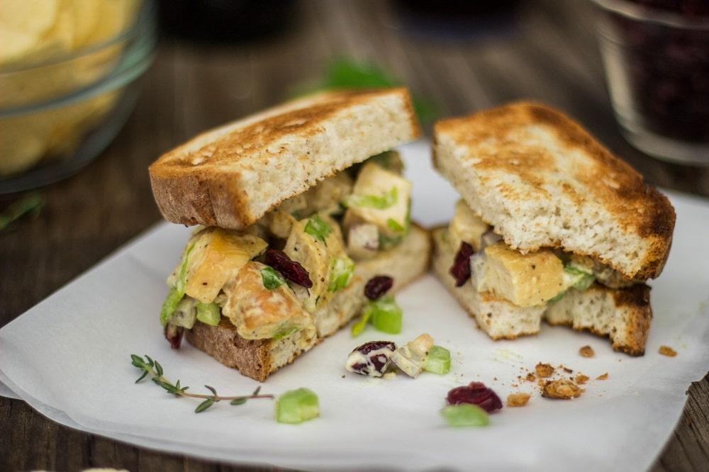 Chicken Salad Sandwich (1 of 1)new