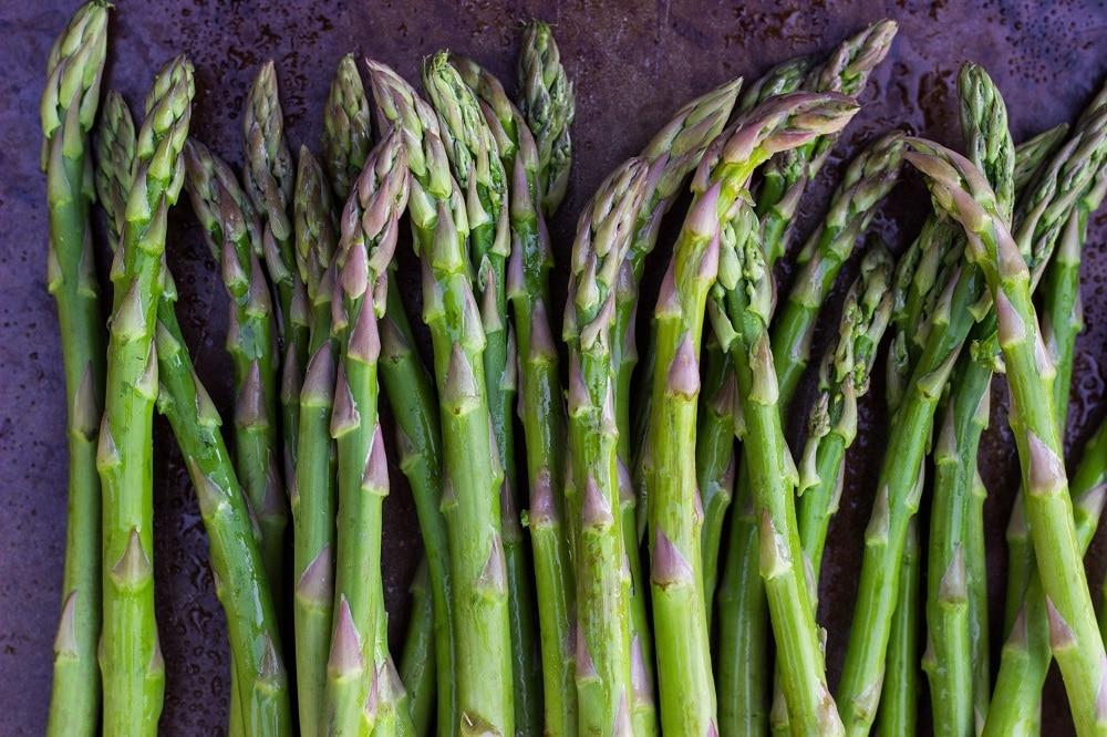 Spring Quinoa Salad-5515