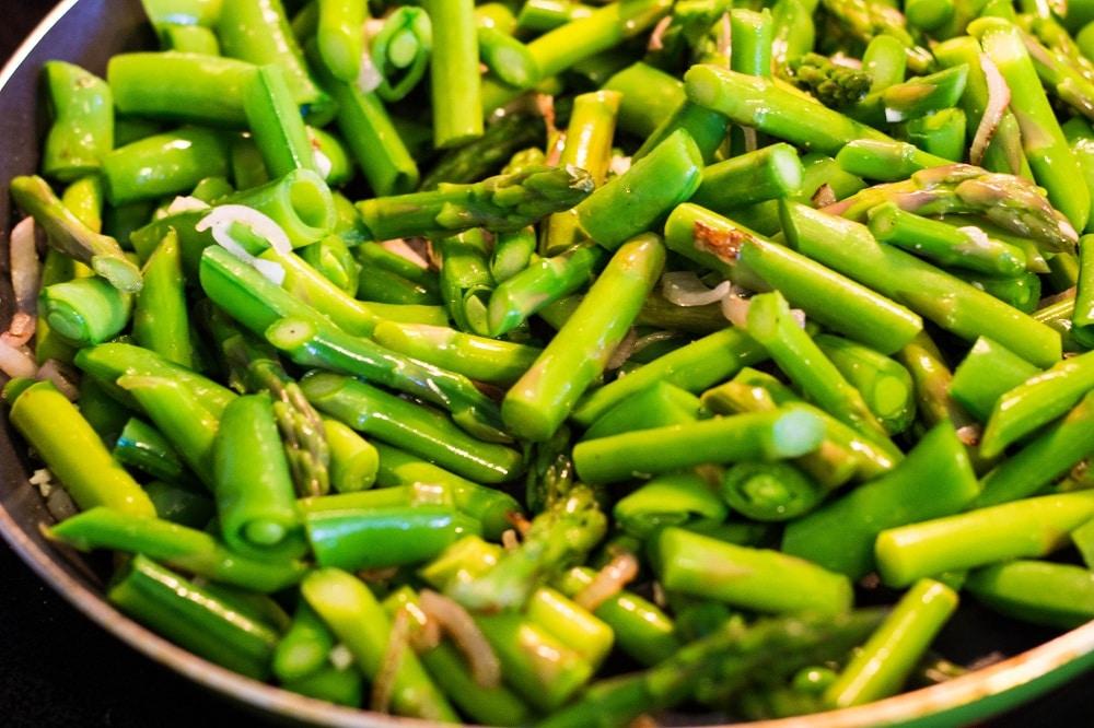 Spring Quinoa Salad-5564
