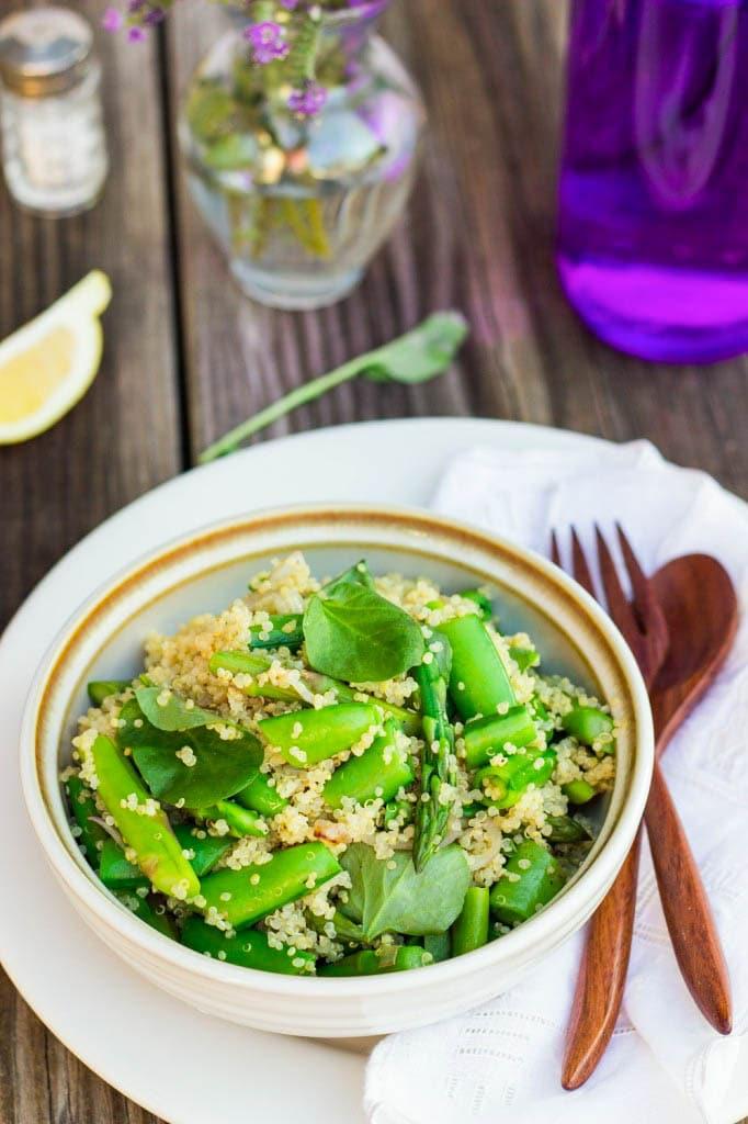 Spring-Quinoa-Salad-5607-682x1024