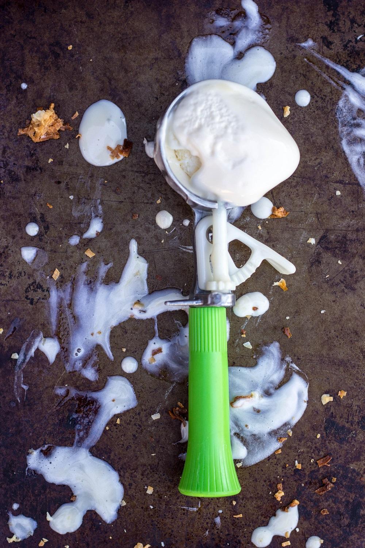Macaroon Ice Cream Sandwiches-6519