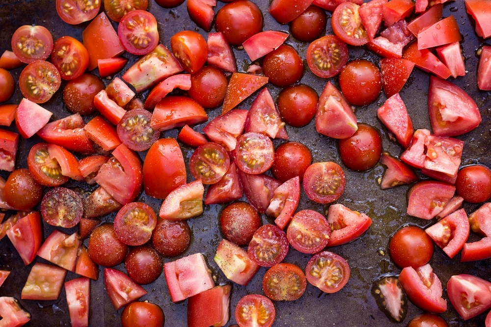 bacon jam slow roasted tomato bacon jam tomato bacon jam for tomato ...