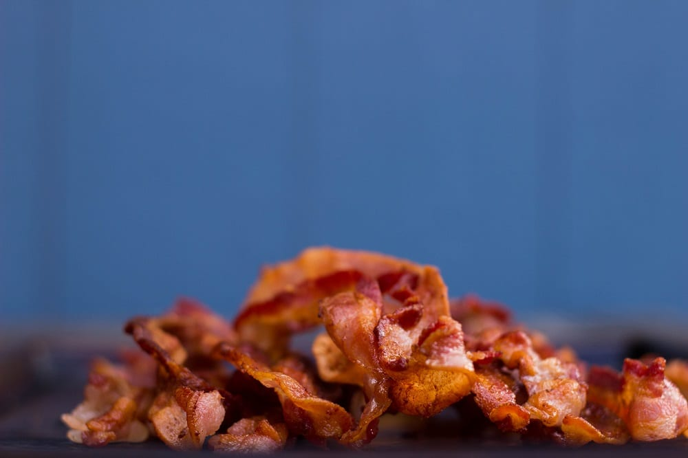 Tomato Bacon Jam-6280