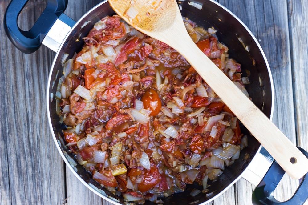 Tomato Bacon Jam-6298