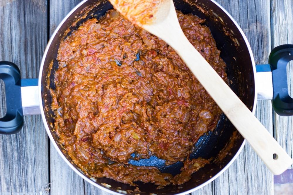 Tomato Bacon Jam-6323