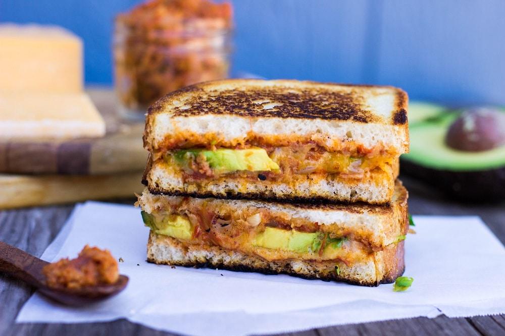 Tomato Bacon Jam-6378