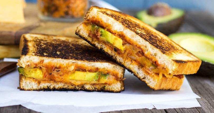 sandwichnewer-resizeitsmall