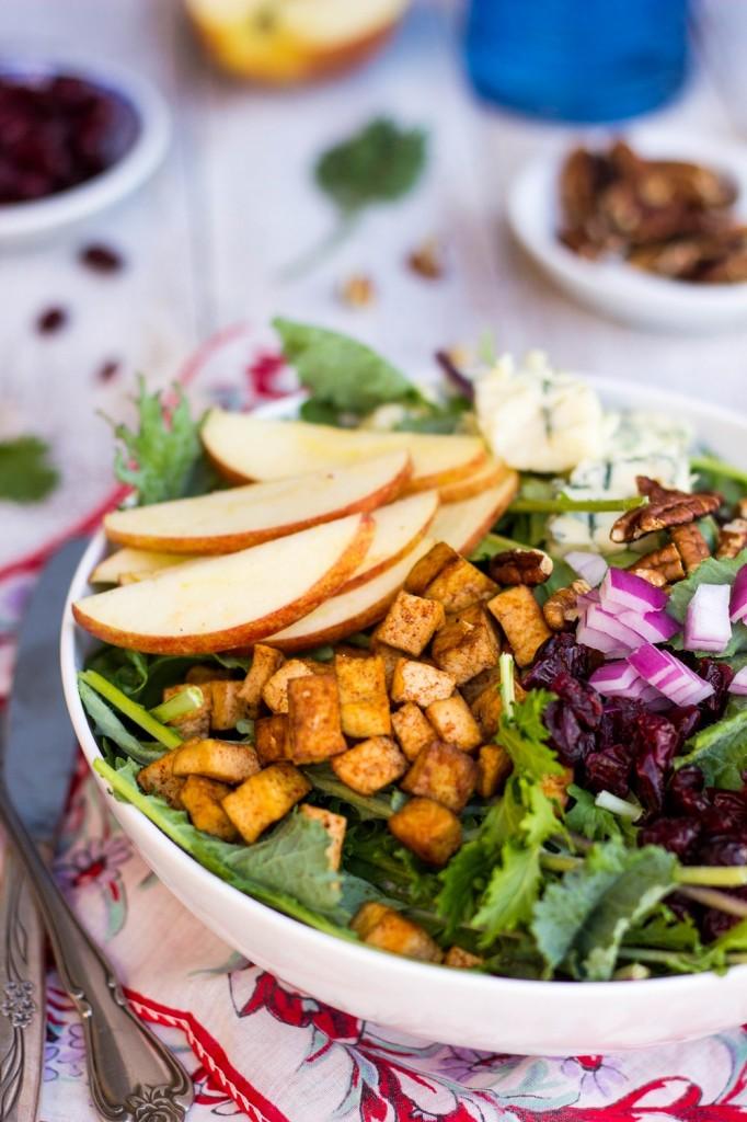 Salad-7663
