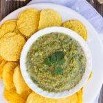 Sauce, Dressings & Salsa Recipes