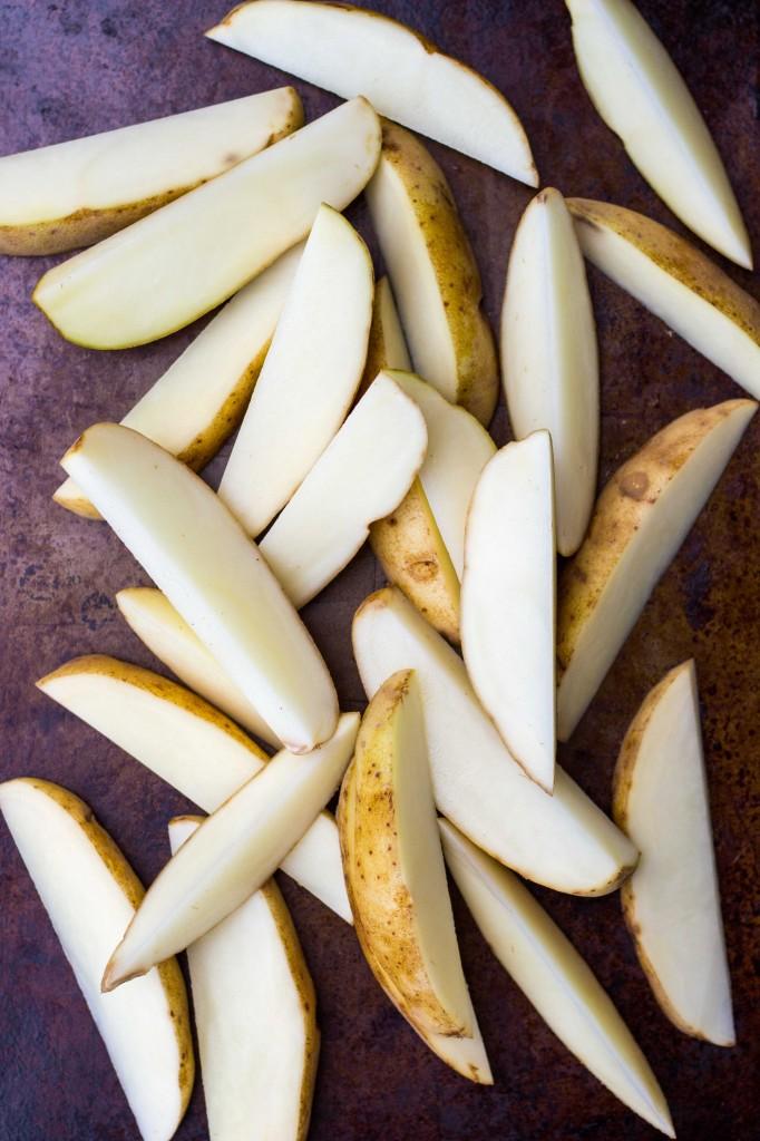 Salt & Vinegar Grilled Potato Wedges-0267
