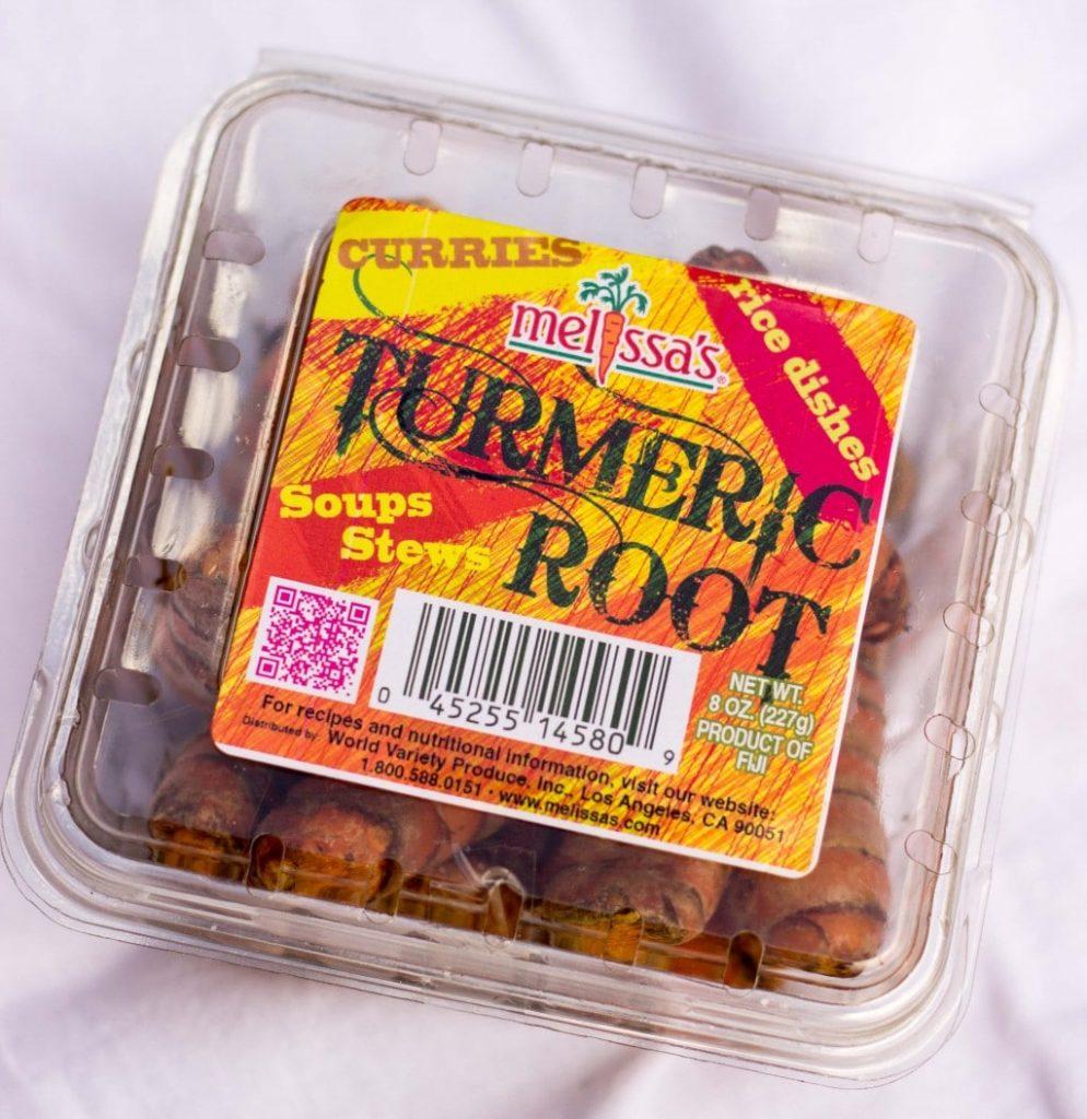 Anti-Inflamatory Rice Bowls with Turmeric Marinated Tofu-1380