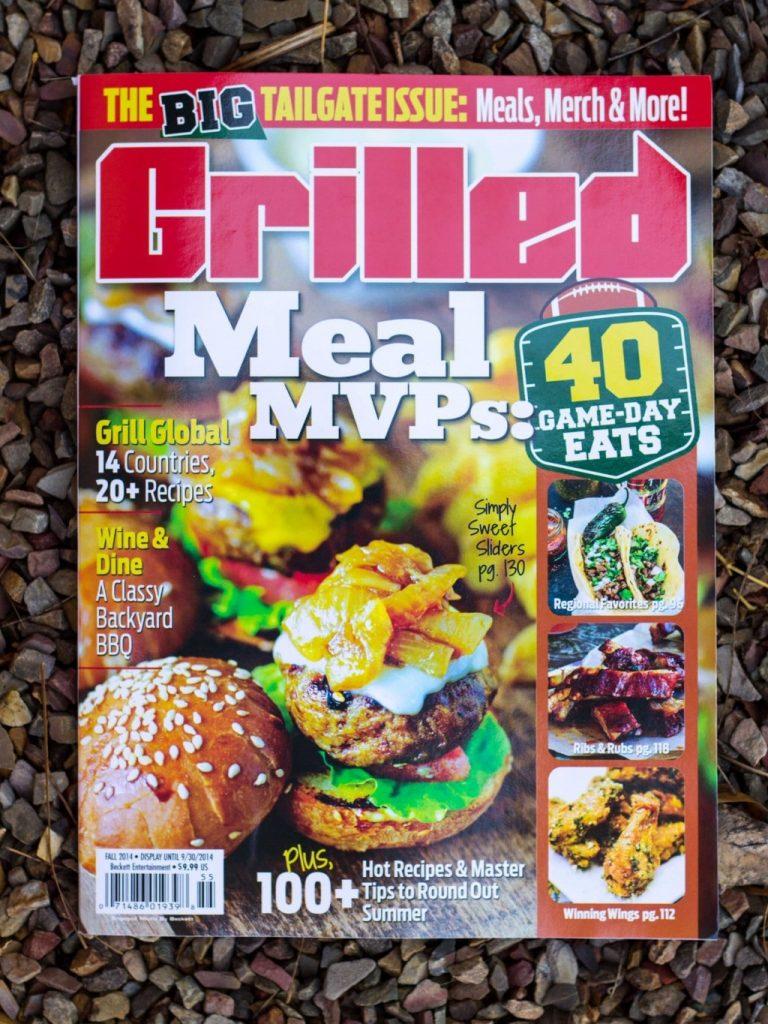 Magazine-1266