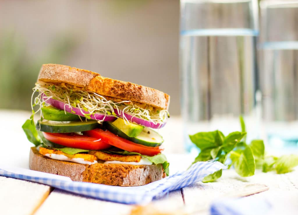 Ultimate Veggie Sandwiches with Smokey Tofu & Lemon Basil Mayo-1317