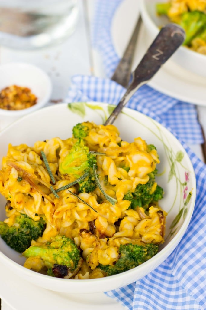 Butternut Squash Mac-N--Cheese--5554