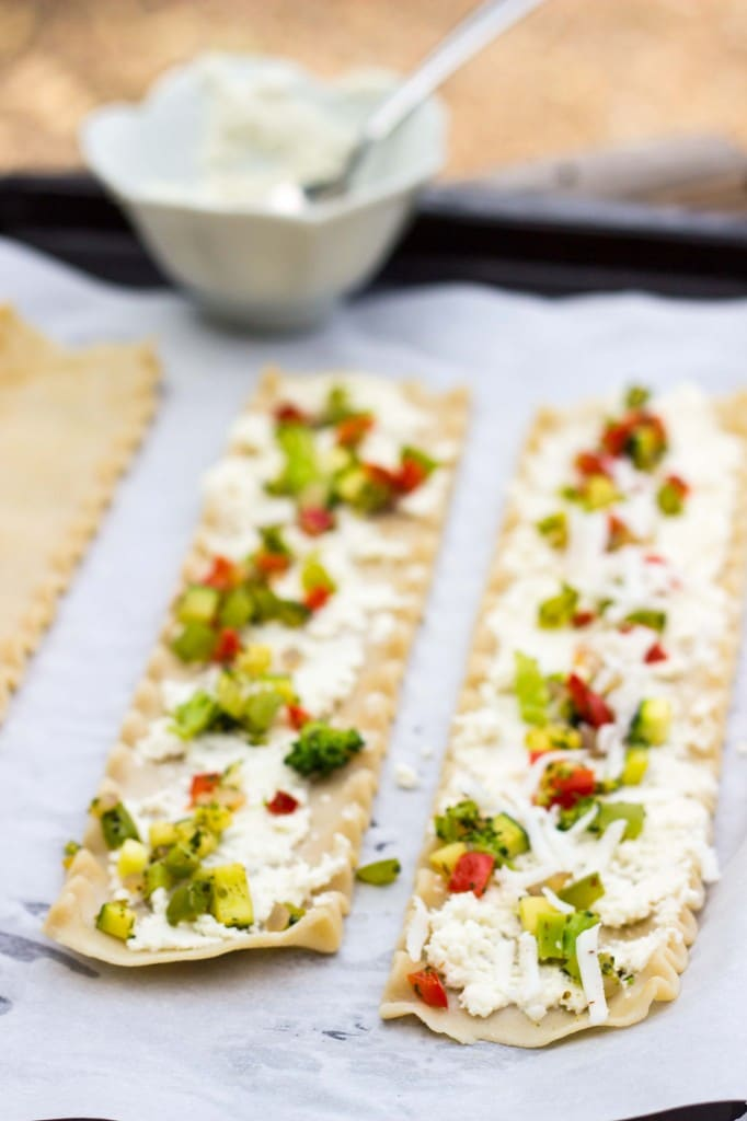 Vegetable Lasagna Roll-Ups-5411