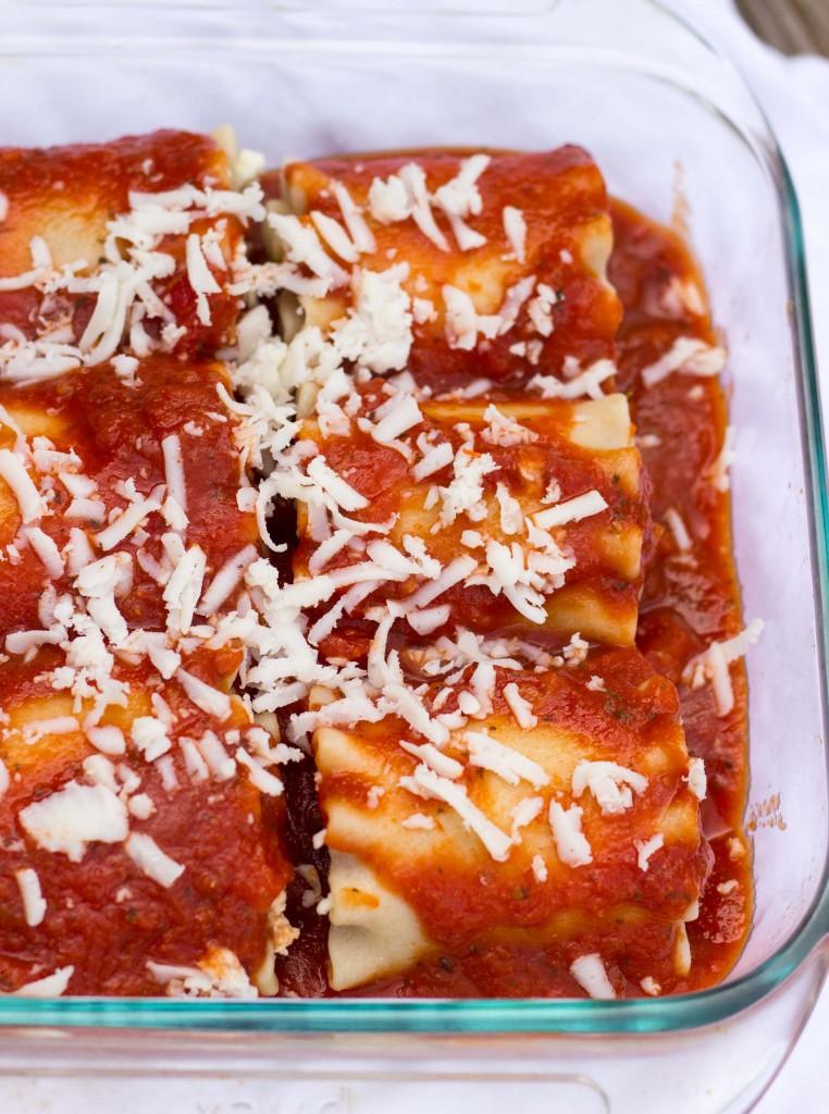 Vegetable Lasagna Roll-Ups-5414