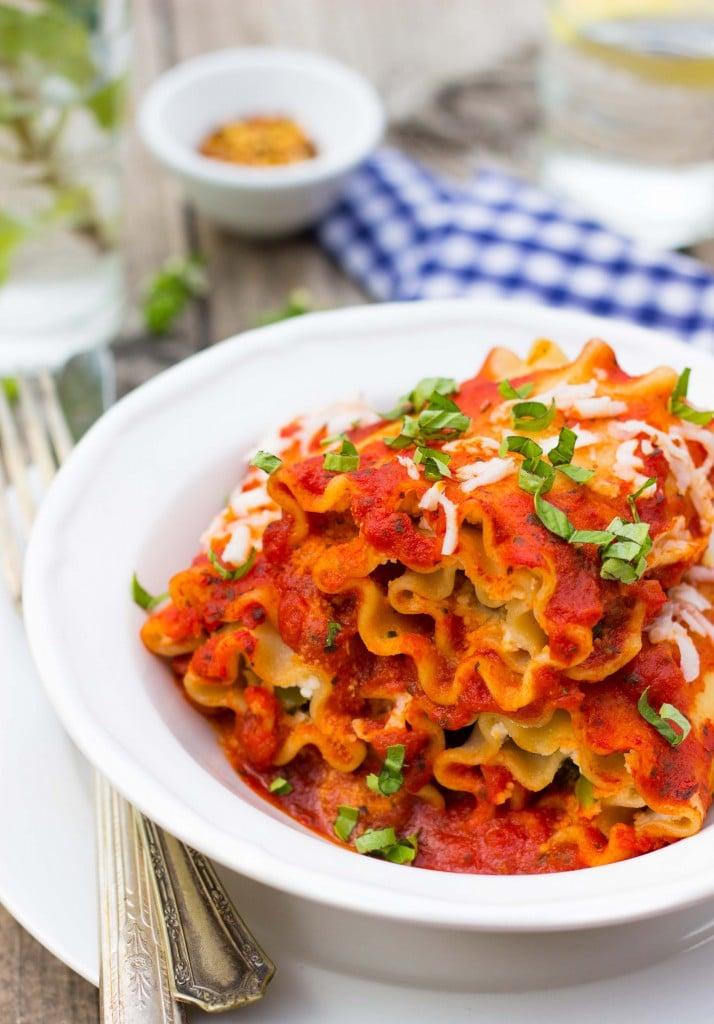 Vegetable Lasagna Roll-Ups-5517