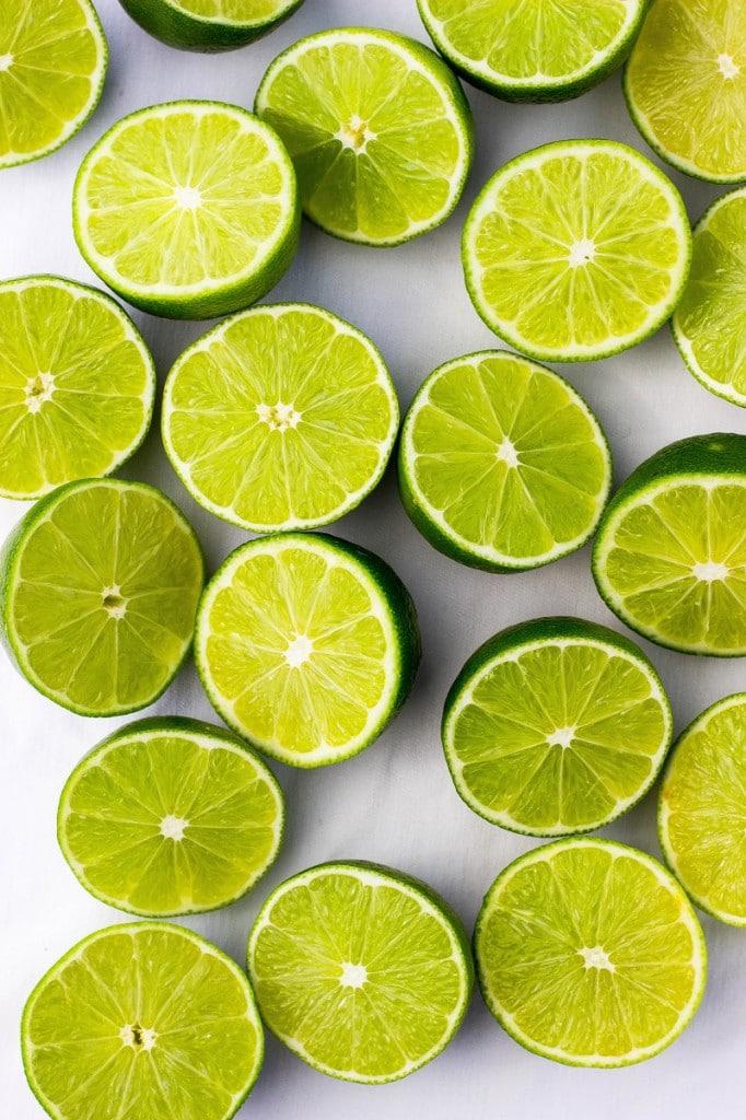 Limes-0194