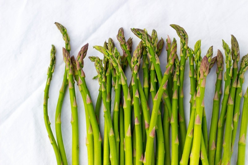 Spring Pasta Salad-1212