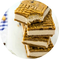 Peanut-Butter-Banana-Ice-Cream-Sandwiches-0511-682x1024