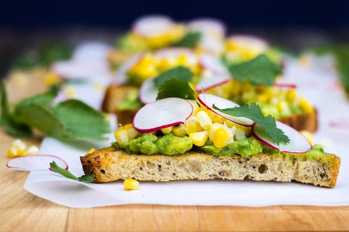 Roasted-Corn-Toasts-6670