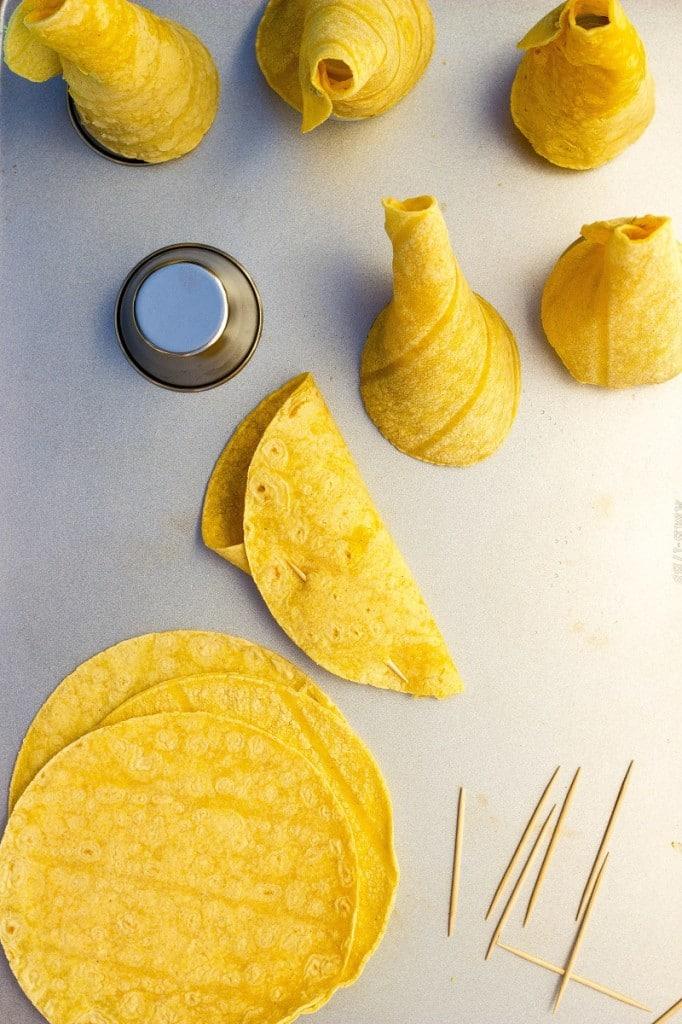 Taco Cones-4378