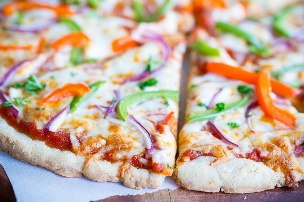 Gluten Free Pizza Main-8867