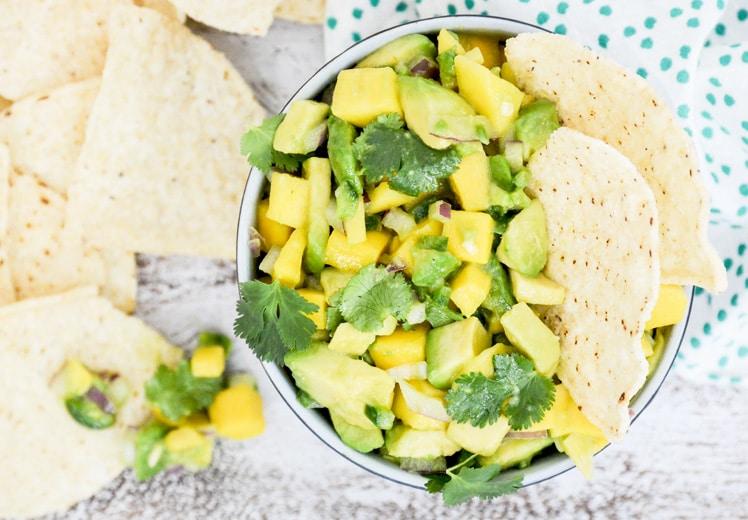 Tequila-Mango-Avocado-Salsa-3