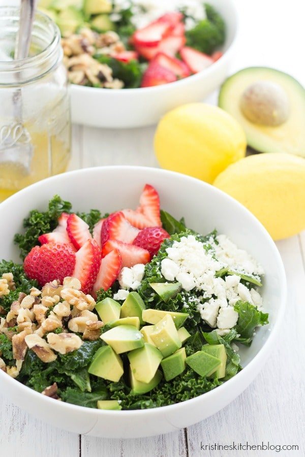 strawberry-avocado-kale-salad-8930wm