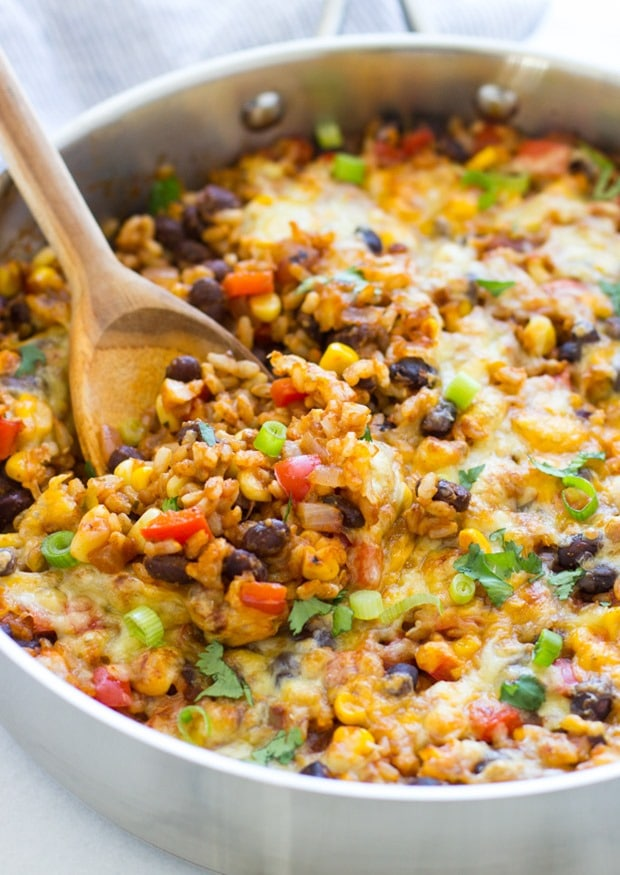 One-Pan-Mexican-Rice-Casserole-16_thumb
