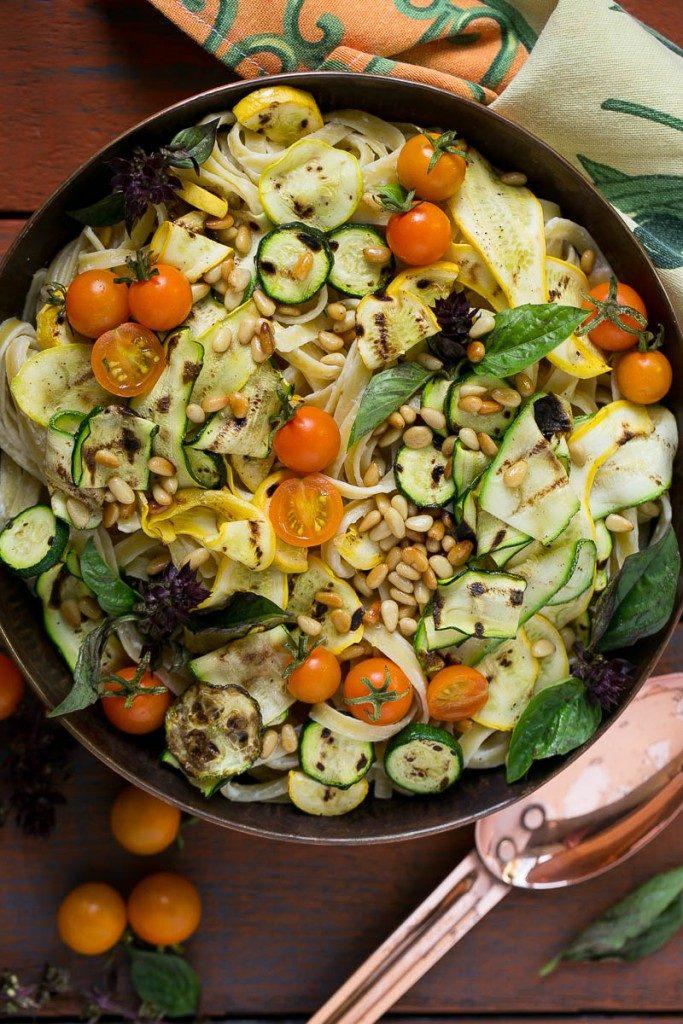 zucchini-pasta-4-683x1024