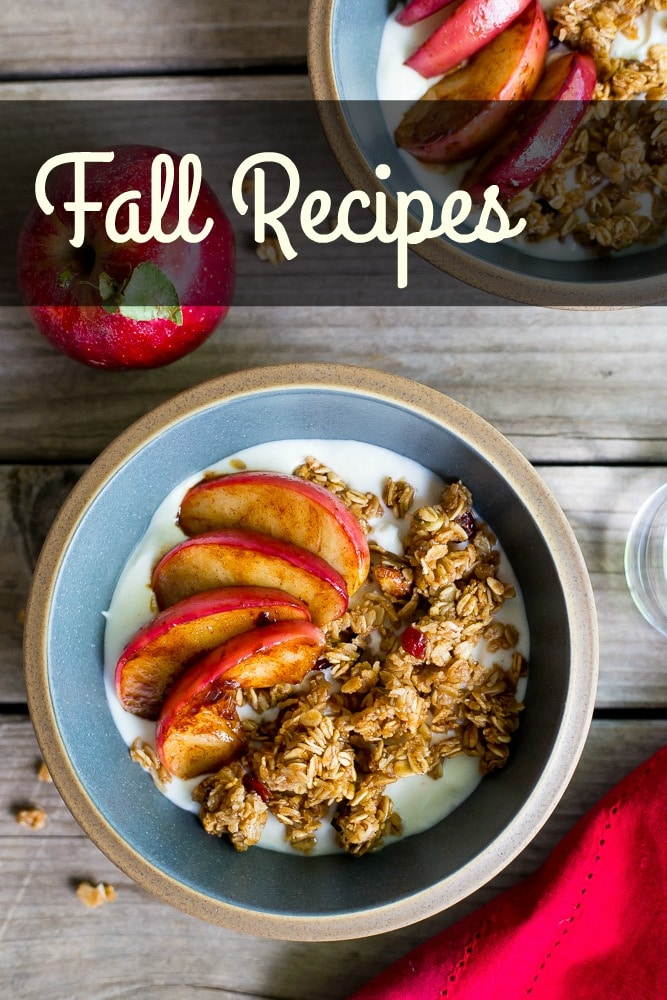 easy-apple-crisp-breakfast-bowls-5759