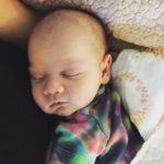Elijah's Birth Story