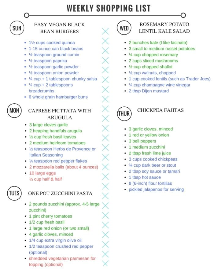Meal-Plan-Shopping-list-2-700x906