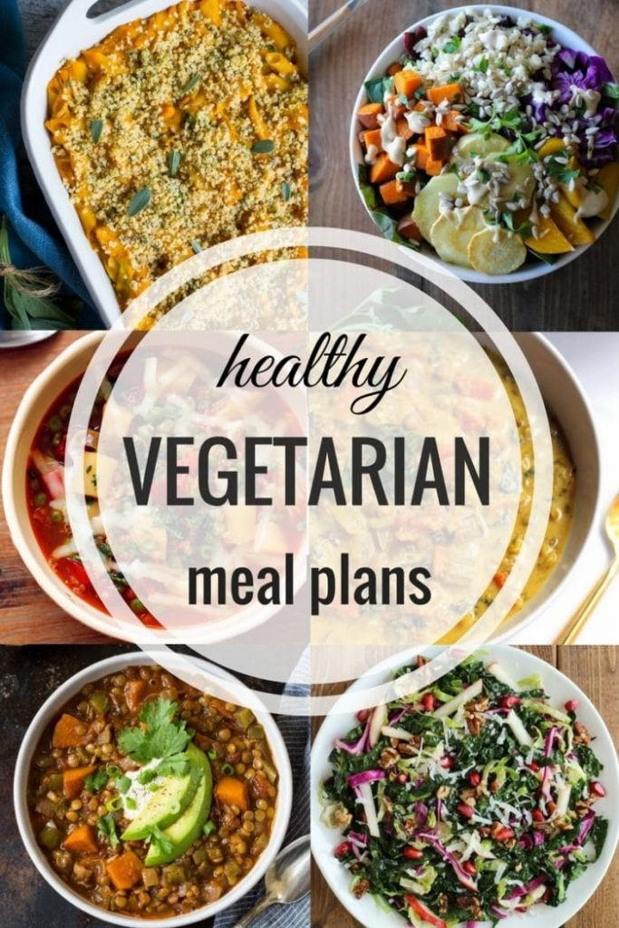 healthy-vegetarian-meal-plans-fall-700x1050