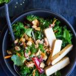 asian-kale-power-salad1-6124