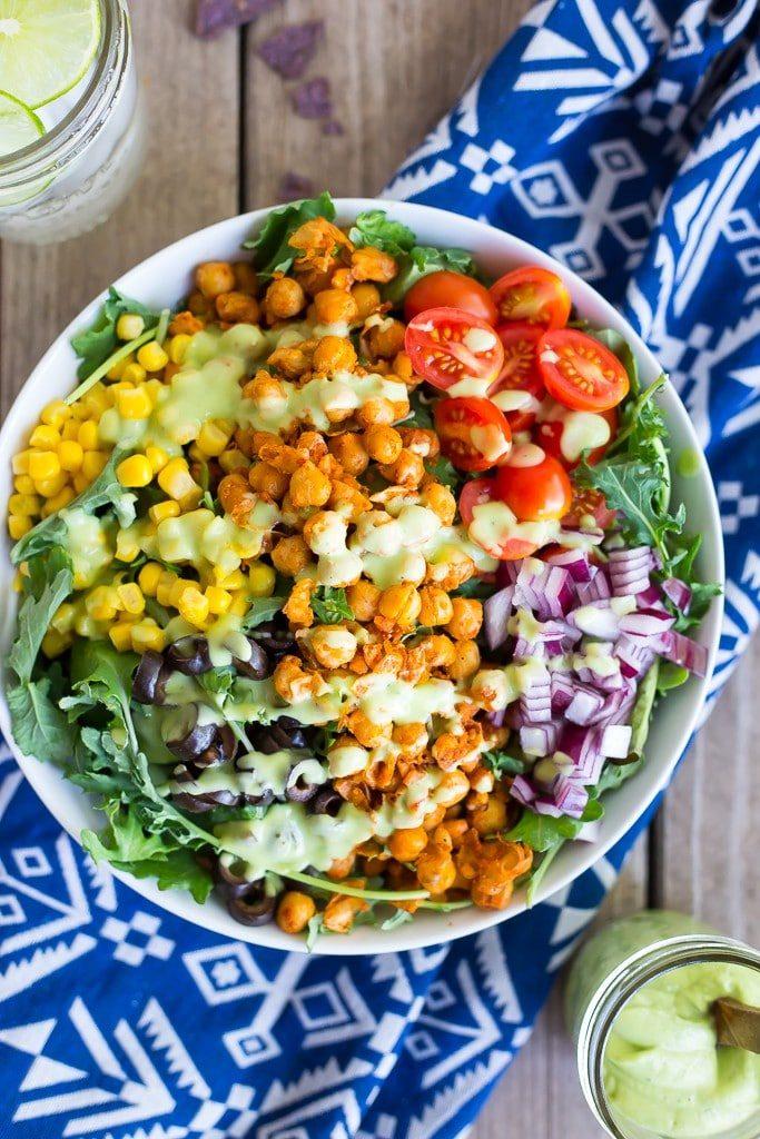 seasoned-chickpea-taco-salad-with-avocado-ranch-dressing-1878-683x1024