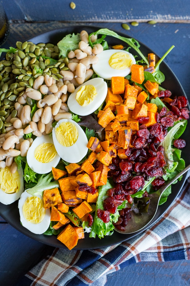 vegetarian-mason-jar-burrito-6416