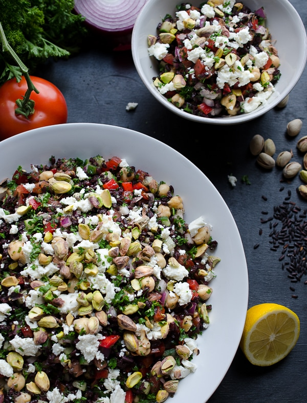 black-rice-tabbouleh-with-chickpeas-feta-and-pistachios-2