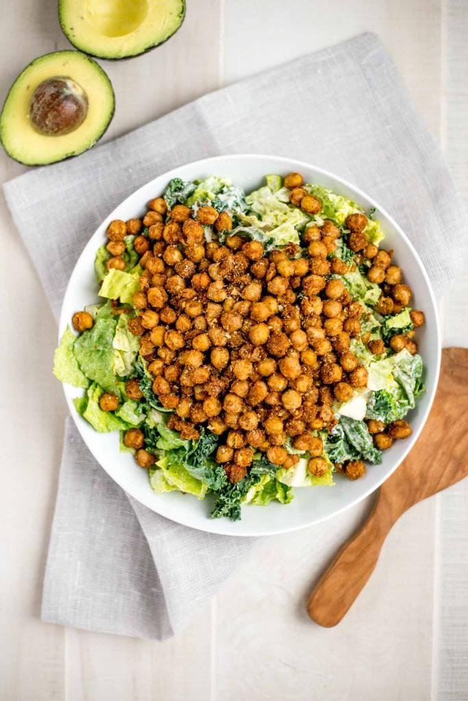 chickpea-caesar-salad-2