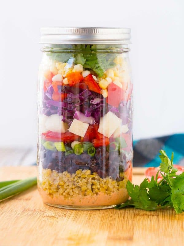 enchilada-chopped-salad-mason-jar-web-3-of-13-600x800