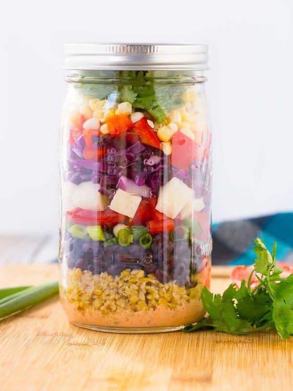 enchilada-chopped-salad-mason-jar-web-3-of-13-600x800