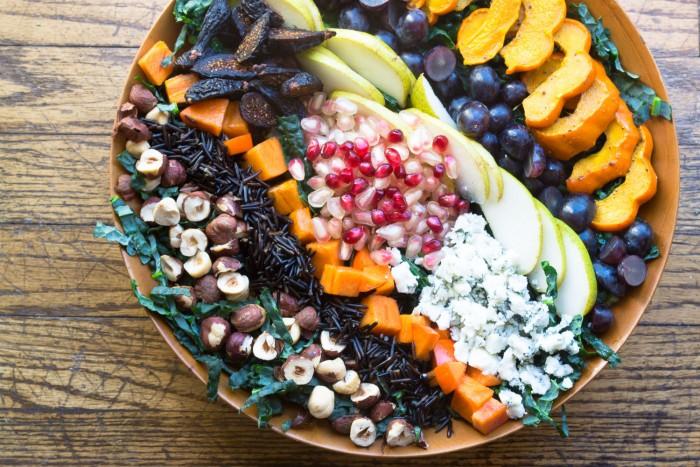 harvest-salad-with-pomegranate-dressing-5322-november-19-2015-4